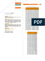indceo.pdf