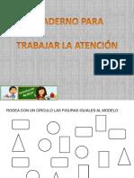 CUDERNO-DE-ATENCION-ORIENTACION-ANDUJAR.pdf