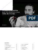 eBook - 15 Questionamentos Hsmind Gabriel Goffi