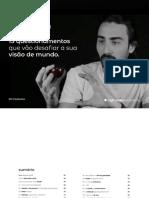 eBook - 15 Questionamentos Hsmind Gabriel Goffi