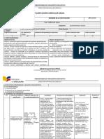 PCA - 2do BGU - Emprendimiento y Gestión.docx