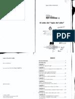 Juan Carlos Volnovich - El-Nino-Del-Siglo-Del-Nino.pdf