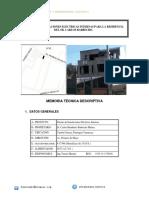 Diseño Sr. Carlos Barbecho.pdf