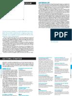introducing-amsterdam-6.pdf