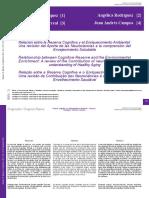 Envejecimiento activo y reserva cognitiva.pdf