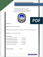 279531596-Laboratorio-de-Elctricdad-y-Magnetismo-3.docx