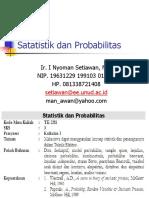 biostatistik probabilitas.pdf
