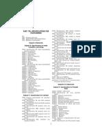 CFR 2011 Title49 Vol3 Part178