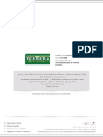 64325302.pdf