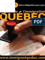 104071960-Guide-Immigration-Quebec-2012.pdf