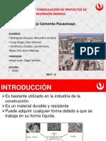 Trabajo_Cemento_FORMULAC.ppt