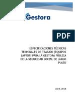 ET-TerminalesTrabajo-20180425.docx