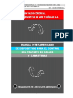 control de transito.pdf