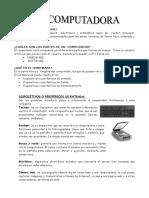 1° PRI.doc