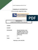 monografia-construccionesecolgicas-160630011236
