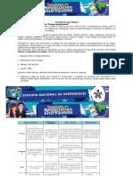 Evidencia 3 Cuadro Comparativo Riesgos Profesionales (2)