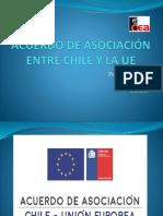 chile-UE