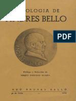 Antologia-de-Andres-Bello.pdf