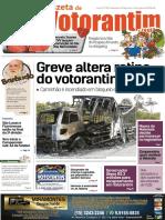 Gazeta de Votorantim 269