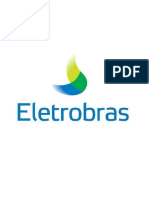 Jornal O Globo - Aviso de Alteração Pr. Eletr. 12-2018 18.05.2018