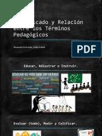 Relación de las Palabras.pptx