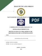 236837973-trabajo-de-cronograma-de-actividades-pdf.doc