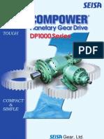 DP1000Catalog En