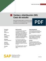 Caso de Estudio GBI - SD - AR