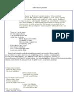 adio_clasele_primare_iv.docx