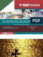 Farmacia y Bioquímica Toxico Forense Presentacion (1)