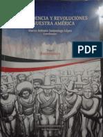 La Propiedad Raiz en El Mexico Decimonónico