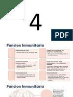 fisiopatologia de la   vejez 4