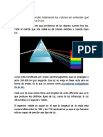 1-1el mundo del color.docx