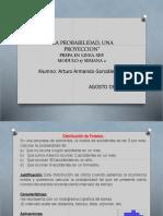 329317510-La-Probabilidad-una-Proyeccion-pptx.pptx