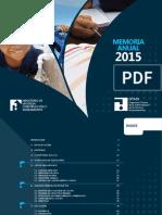 Memoria_Anual_2015_OTASS.pdf
