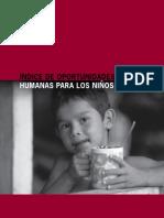 Cap2_Desigualdad_Oporunidades.pdf
