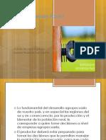 ADMON RURAL.pdf