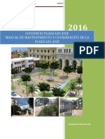 Cpsj Manual de Mantenimiento