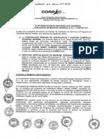 ALERTA MEDICA.pdf