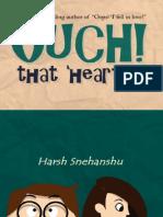Ouch That Hearts - Snehanshu Harsh.pdf