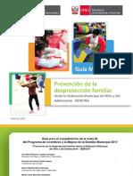 guia_cumplimiento_meta44.pdf
