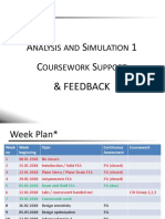 Week7-coursework-support.pdf