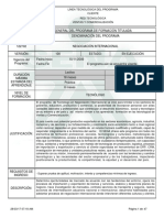 Programa de Formación Negociación Internacional (1)