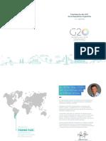 folleto_g20