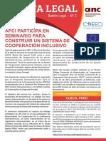 Alerta Legal_ Abril (Final)