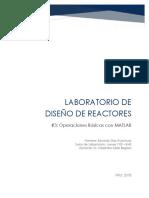 Diaz Huayhuas Eduardo Laboratorio 3
