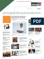 Diario.mx_ Últimas Noticias de CD. Juárez, México y El Mundo