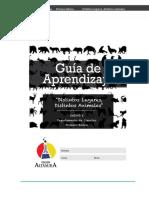 1°basico_guia_animales chilenos