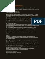 PRIMERAS CIVILIZACIONES GRIEGAS.docx