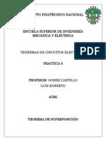Practica8 Teoremas Roberto